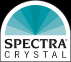 SPECTRA CRYSTAL